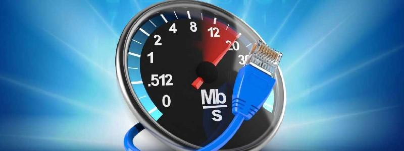 программа для проверки скорости интернета