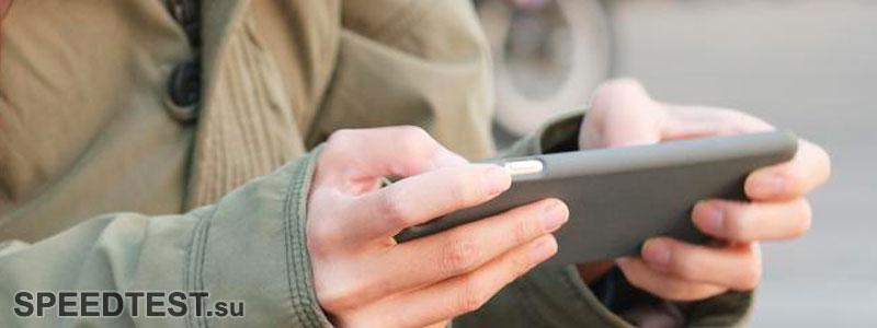 какой лучше выбрать мобильный интернет